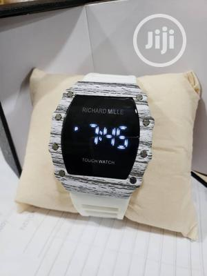 Richard Mille Touch Watch   Watches for sale in Lagos State, Alimosho