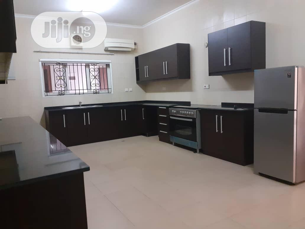 *For SALE* 4units Of 3bedroom For Sale   Houses & Apartments For Sale for sale in Idado, Lekki, Nigeria