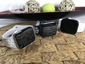 Smart Watch Series 6 | Smart Watches & Trackers for sale in Oyo State, Ibadan