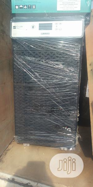 5kva 48volts Luminous Inverter | Solar Energy for sale in Lagos State, Ojo