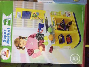 Kitchen Set Toy | Toys for sale in Lagos State, Lagos Island (Eko)