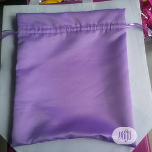Party And Gift Bag | Bags for sale in Lagos State, Surulere