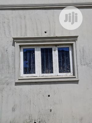 Precast & Direct Pillar/ Window Mouldin (Cement Artwork) | Building & Trades Services for sale in Edo State, Egor