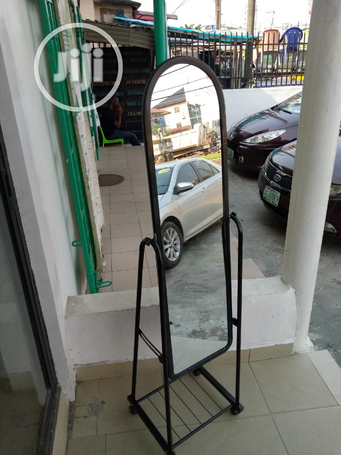 Dressing Mirror | Home Accessories for sale in Yaba, Lagos State, Nigeria