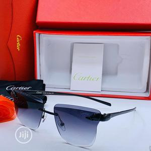 Cartier Sunglasses | Clothing Accessories for sale in Lagos State, Lagos Island (Eko)