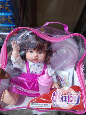 Mommy Baby Doll | Toys for sale in Lagos State, Lagos Island (Eko)