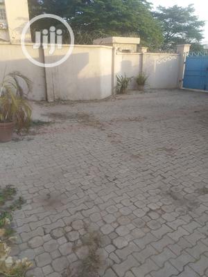 6 Bedrooms Semi Detached Duplex With 2 Boys Quarter Utako   Houses & Apartments For Rent for sale in Abuja (FCT) State, Utako