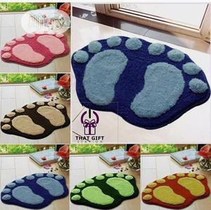 Quality Foot Mat | Home Accessories for sale in Lagos State, Lagos Island (Eko)