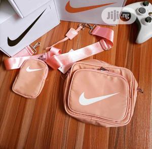 Nike Shoulder Bags | Bags for sale in Lagos State, Lagos Island (Eko)