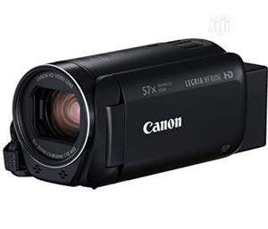 Canon Legria HF R806 Camcorder | Photo & Video Cameras for sale in Abuja (FCT) State, Wuse