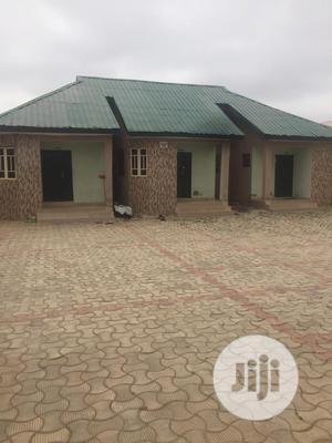 27 Apartment Hostel For Sale | Commercial Property For Sale for sale in Kwara State, Ilorin South