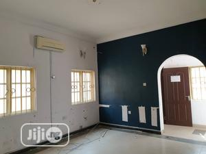 Four Bedroom Duplex For Rent In Ikeja GRA   Houses & Apartments For Rent for sale in Lagos State, Ikeja