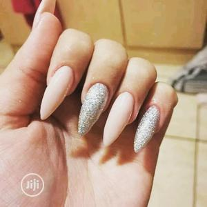 Manicure and Pedicure | Health & Beauty Services for sale in Lagos State, Alimosho