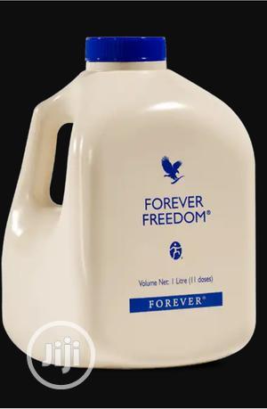 Forever Freedom | Vitamins & Supplements for sale in Kaduna State, Kaduna / Kaduna State