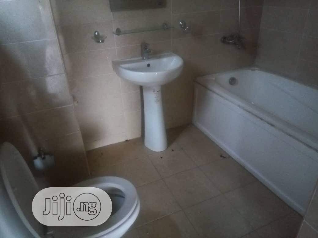 Archive: Luxury 2 Bedroom Fully Serviced Apartment for Rent in Oniru
