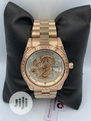 Forcast Dragon | Watches for sale in Lagos State, Amuwo-Odofin