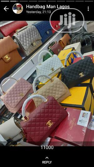 Ladies Handbag   Bags for sale in Lagos State, Mushin