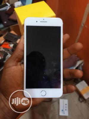 Apple iPhone 7 32 GB Gold | Mobile Phones for sale in Oyo State, Ibadan