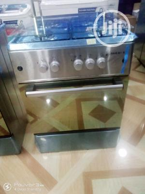 Maxi Gas Cooker | Kitchen Appliances for sale in Abuja (FCT) State, Gwarinpa