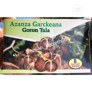 Gorontula Powder (Apple Knot)   Sexual Wellness for sale in Lagos State, Ikoyi