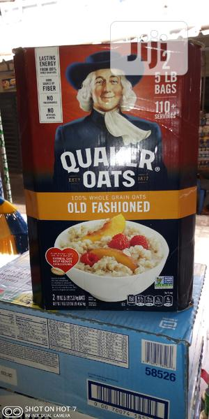 Quaker Oat | Meals & Drinks for sale in Lagos State, Badagry