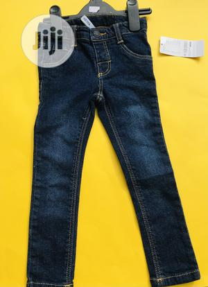 Jeans for Girls | Children's Clothing for sale in Lagos State, Ajah