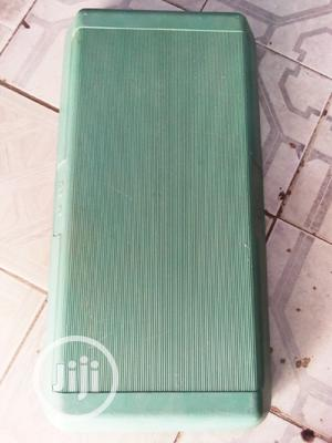 Aerobic Step Board | Sports Equipment for sale in Abuja (FCT) State, Wuse 2
