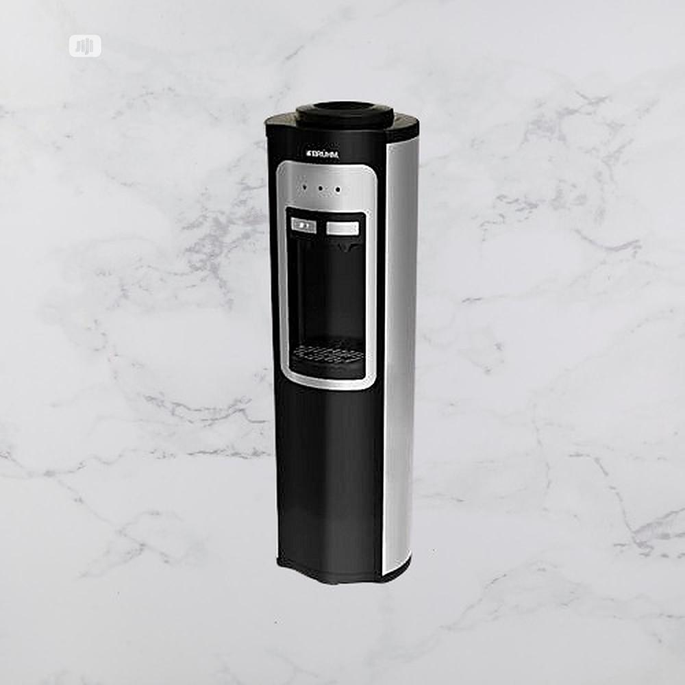 Bruhm Water Dispenser Bwd-hc1106-2 Faucets
