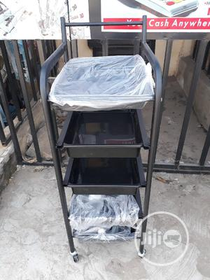 Saloon Trolly | Salon Equipment for sale in Abuja (FCT) State, Kubwa