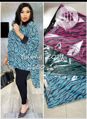 New Quality Tops for Ladies   Clothing for sale in Imo State, Okigwe