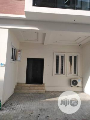 A Fully Seviced And Furnished 4 Bedroom Terraced Duplex   Houses & Apartments For Rent for sale in Lagos State, Lekki
