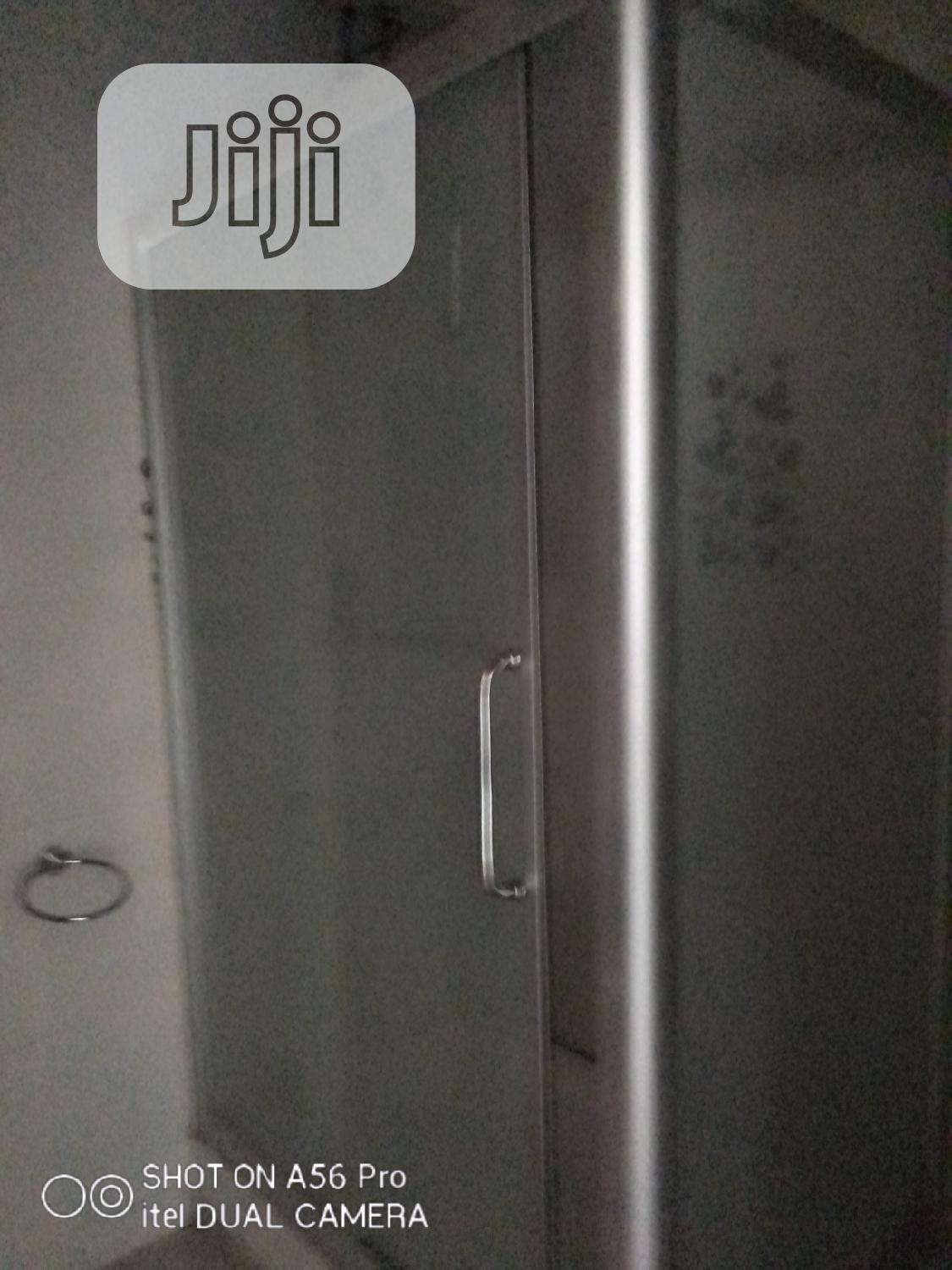 Archive: Brand New 2 Bedroom Apartment For Rent