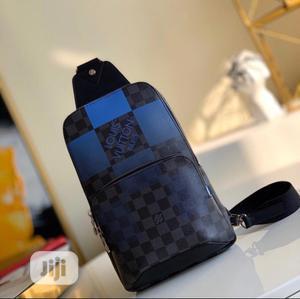 Unique Luxury Shoulder Bags   Bags for sale in Lagos State, Lagos Island (Eko)