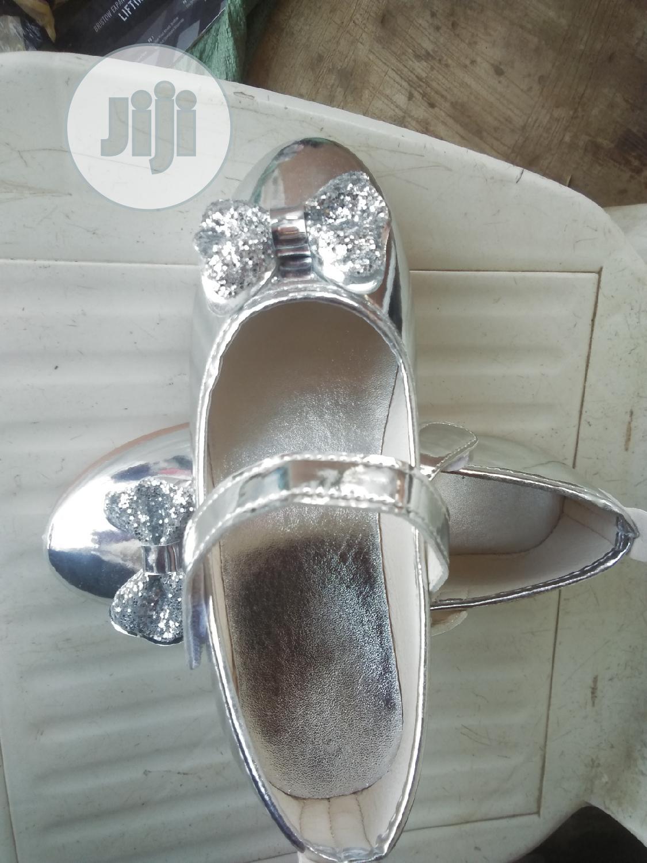 Princess Shoe | Children's Shoes for sale in Lagos Island (Eko), Lagos State, Nigeria