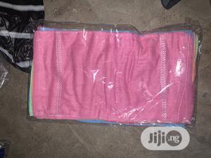 Souvenir Kitchen Towel-12pcs | Kitchen & Dining for sale in Lagos State, Lagos Island (Eko)