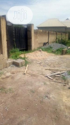 Survey and Agreement | Land & Plots For Sale for sale in Ibadan, Agbowo