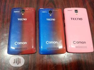 Tecno M6 8 GB Blue | Mobile Phones for sale in Akwa Ibom State, Uyo