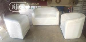 Quality Quality Set Of Bucket Chairs | Furniture for sale in Lagos State, Ikorodu