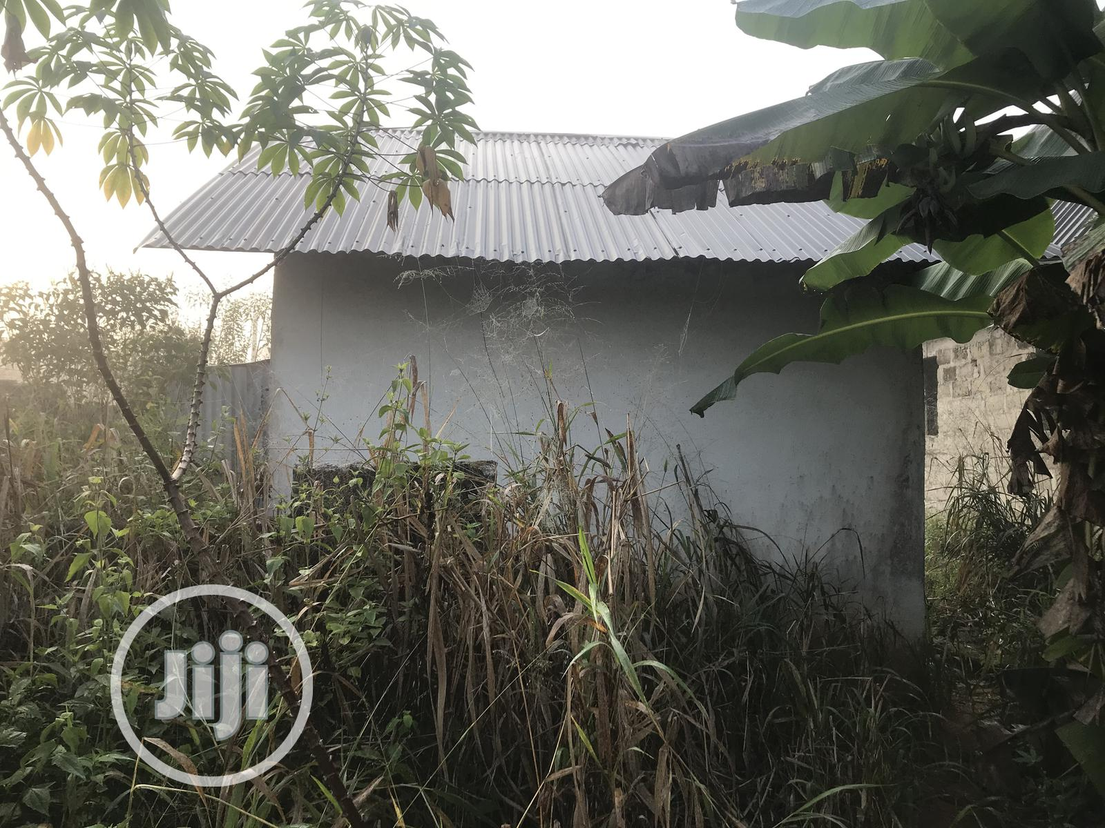Landed Property | Land & Plots For Sale for sale in Ethiope East, Delta State, Nigeria