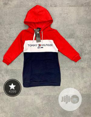 Lovely Turkey T-Shirt | Children's Clothing for sale in Lagos State, Orile