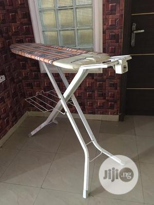 Bigger Size Pressing Board | Home Accessories for sale in Lagos State, Ajah
