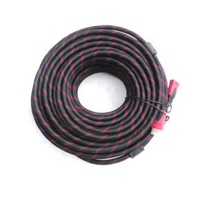 20m High Speed HDMI To HDMI Cable | Accessories & Supplies for Electronics for sale in Lagos State, Alimosho