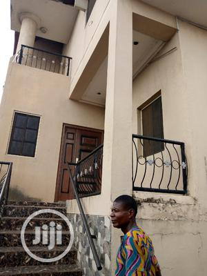 Four Bedroom Duplex | Houses & Apartments For Sale for sale in Ojodu, Berger