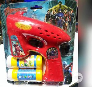 Character Bubble Shooter | Toys for sale in Lagos State, Apapa