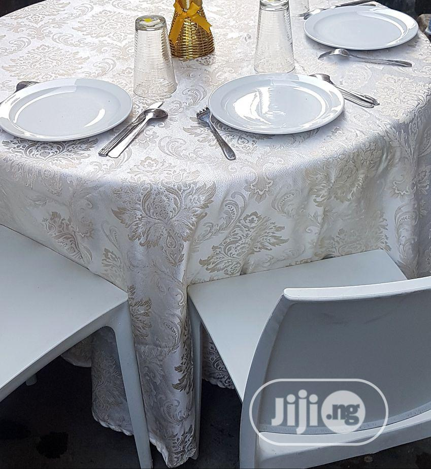Party Rentals Services In Lagos | Party, Catering & Event Services for sale in Gbagada, Lagos State, Nigeria