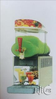 Single Tap Slush Machine | Restaurant & Catering Equipment for sale in Lagos State, Ojo