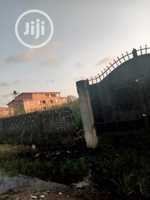 Standard Plot of Land for Sale With Governor Consent   Land & Plots For Sale for sale in Ajah, Ado / Ajah