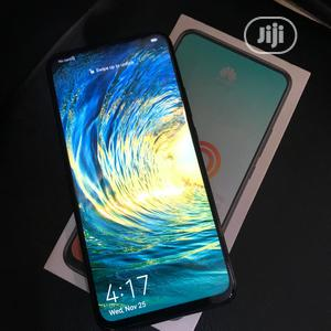 Huawei Y9 Prime 64 GB Blue | Mobile Phones for sale in Abuja (FCT) State, Wuse