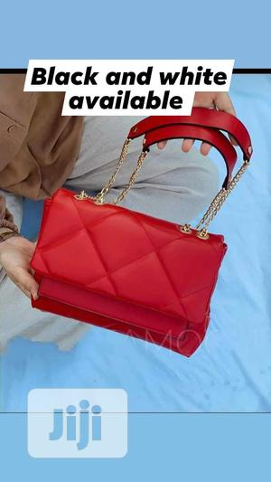 Turkey Brand Shoulder Bags | Bags for sale in Abuja (FCT) State, Kubwa