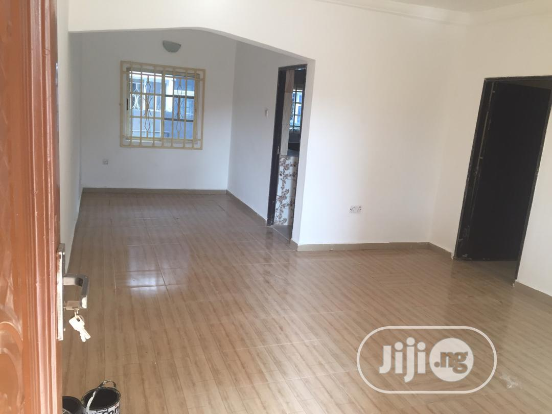 Archive: 2bdrm Apartment in Property Affairs Ng, Benin City for Sale
